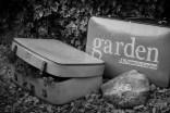 garden cases mcnamee's