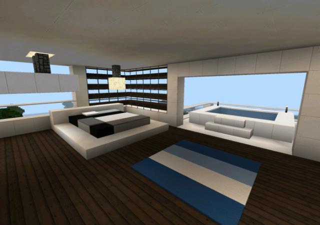 Best MCPE 0.15.6 Texture Packs (Resource Packs) - Minecraft PE