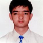 Name: Bijay Khadka (2071 Batch) Address: Kaheshwori Manohara-14, Kathmandu. Office: Court Of Appeal Hetauda