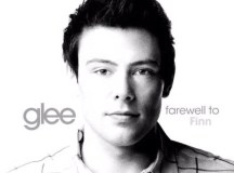 """Review: Glee """"The Quarterback"""": A Tribute to Cory Monteith A+"""
