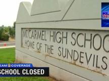 School budget cuts leads to shortened school year