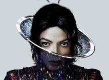 "Michael Jackson's ""Xscape"" is a thriller"