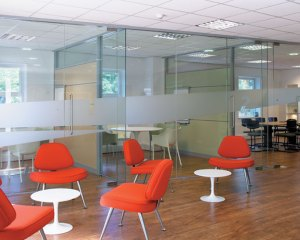 Office Cleaning Contract