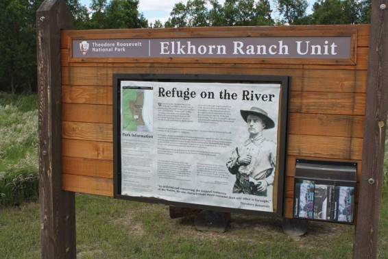 Elkhorn-Rach