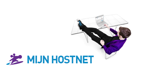 Hostnet1-header