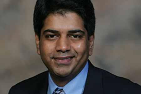 dr mohammed samiruddin