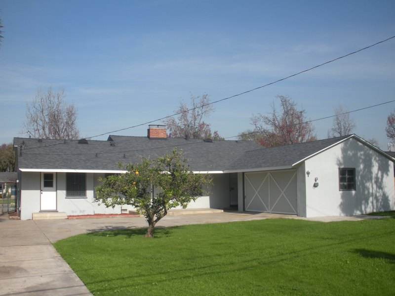 Large Of Single Family Homes For Rent By Owner
