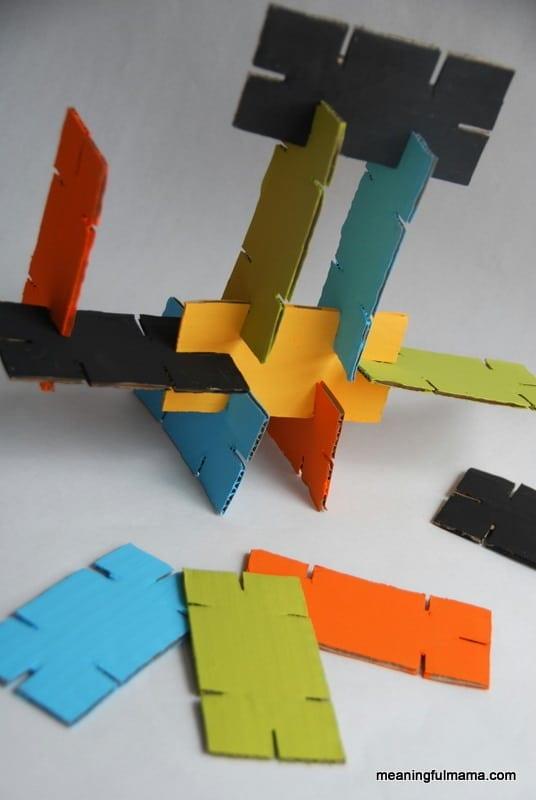 cardboard-box-stackers-148