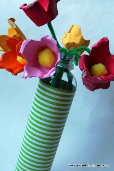 1-egg-carton-flower-bouquet-