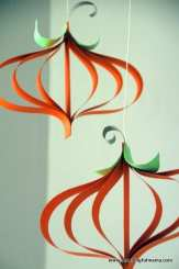 1-pumkin-fall-craft-