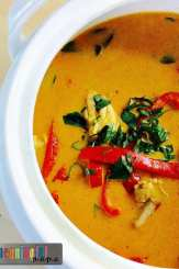 thai-chicken-panang-curry-recipe