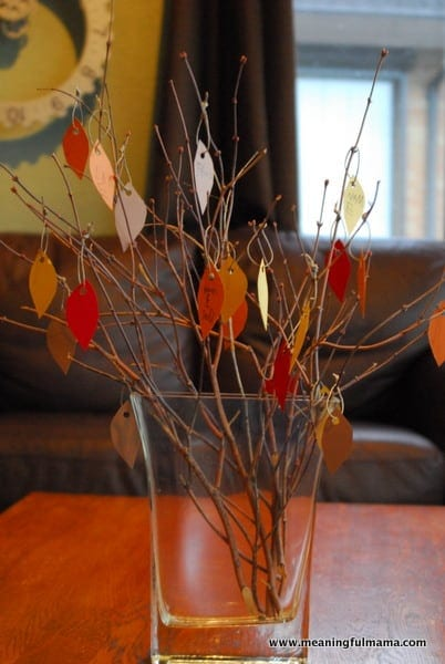 1-#thankfulness tree #crafts #teaching kids #thanksgiving-072