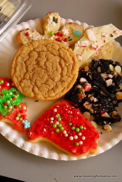 1-#egg nog sandwich cookies #egg nog buttercream #shop #land o' lakes recipe-039