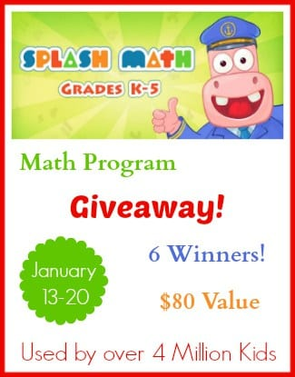 1-splash-math-giveaway