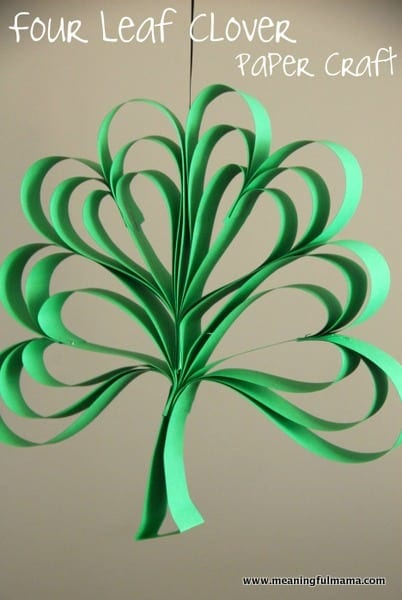 1-four-leaf-clover-st.-patrick-day-craft-0531