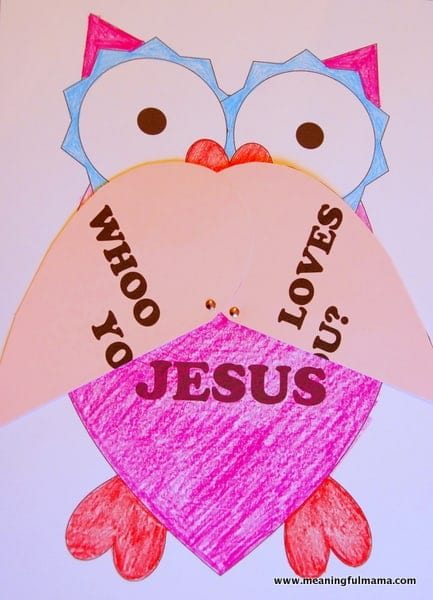 1-#owl valentine christian jesus cubbies special day Feb 9, 2014 4-41 PM
