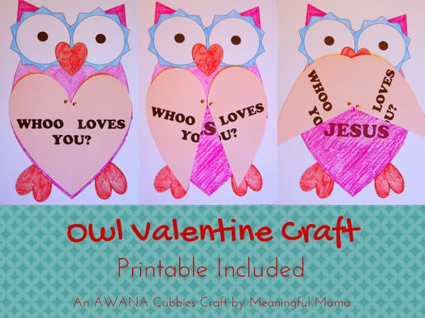 1-#owl valentine craft cubbies-001