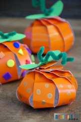 paper-plate-pumpkins-sep-12-2016-8-019
