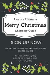 christmas-shopping-guide