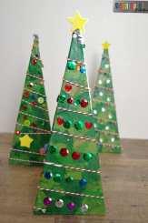 3-d-pyramid-christmas-tree-craft-nov-16-2016-11-14-am