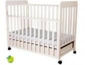 Кроватка детская Zefir