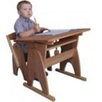 Детская парта, столик