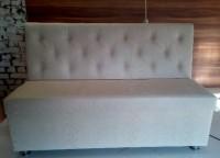 Кухонный диван Мечта