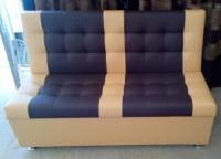 Кухонный диван Лига 3