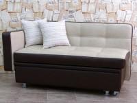 Кухонный диван Фокус со спальным местом