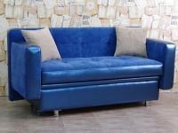 Кухонный диван Фокус 2 раскладной