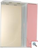 Зеркало для ванной ФШНЗ2-65