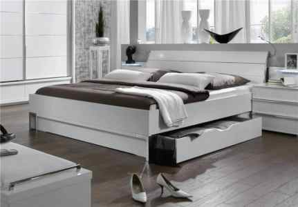 Storage beds mecc interiors inc for Storage beds uk