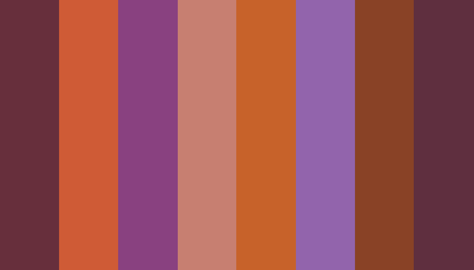 Impeccable Orange Blue What Color Goes Yellow Light Orange Home Design What Color Goes Burnt Orange What Color Goes Uncategorized What Colors Go Orange houzz 01 What Color Goes With Orange