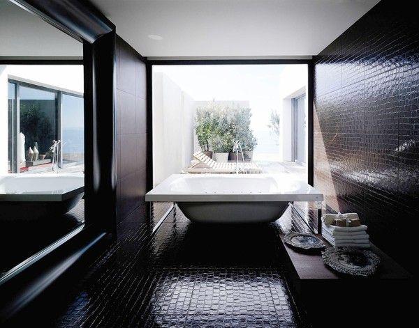 Lastest Ways To Make Your Bathroom Smell Amazing  Bathroom Design