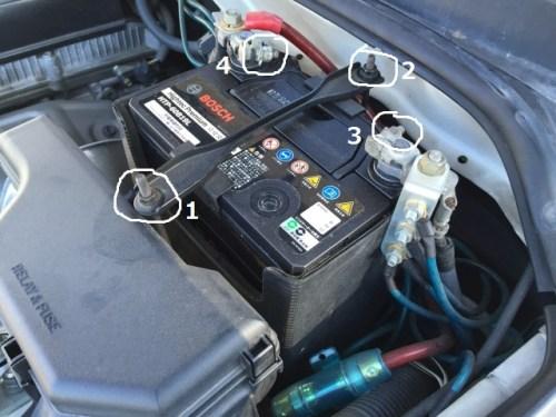 battery-change05