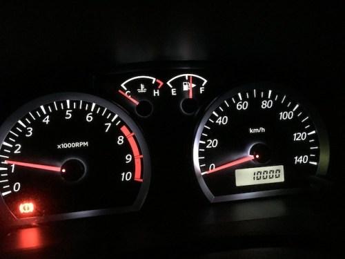 suzuki-jimny-10000km
