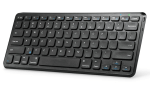 Anker Ultra Compact Bluetooth Keyboard.1