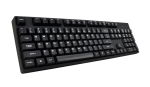 CoolerMaster QuickFire XT Mechanical Keyboard.1