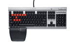 Corsair Vengeance K60 Mechanical Gaming Keyboard
