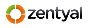 Logo de Zentyal