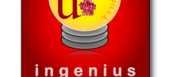 Logo_Ingenius