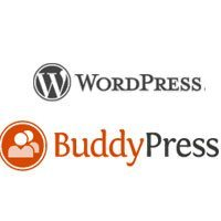 BuddyPress