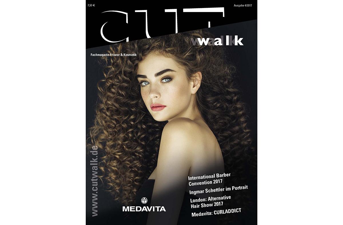 Cutwalk-Ausgabe4-2017-PICover_Seite_1