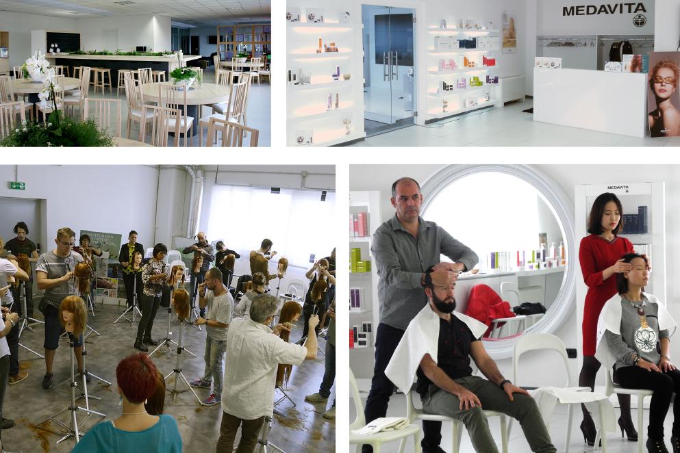 Seminare-Mailand-foto