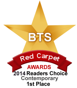 BTS_award_ReadersChoice_Contemp_1st