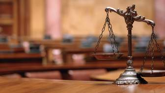How to Find a Good Lawyer or Attorney in Medellín