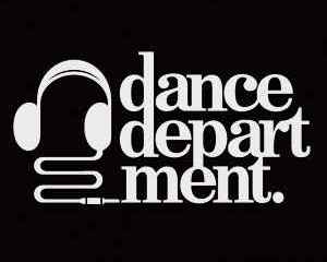dance-department-logo