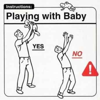 bad_parenting_6