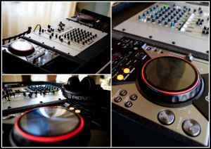 prodigy-dj-set-up11
