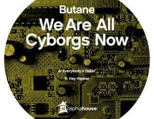 8762_we-are-all-cyborgs-now